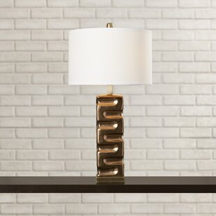 McQuaig 29 Table Lamp