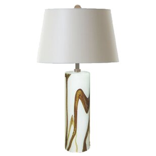 Lavica 31 Standard Table Lamp