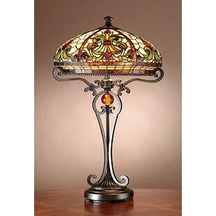 Nadeau 28 Table Lamp