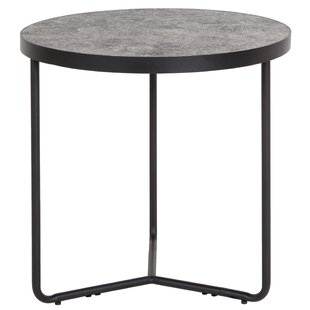 Capone End Table