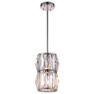 CWI Lighting Squill 2-Ligh..