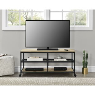 justis tv stand for tvs up to 55