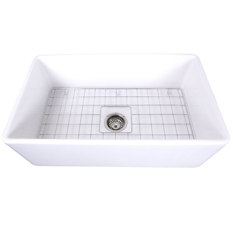 kitchen savings lowes at pl brushed superior stainless shop satin sink com basin single x in steel sinks