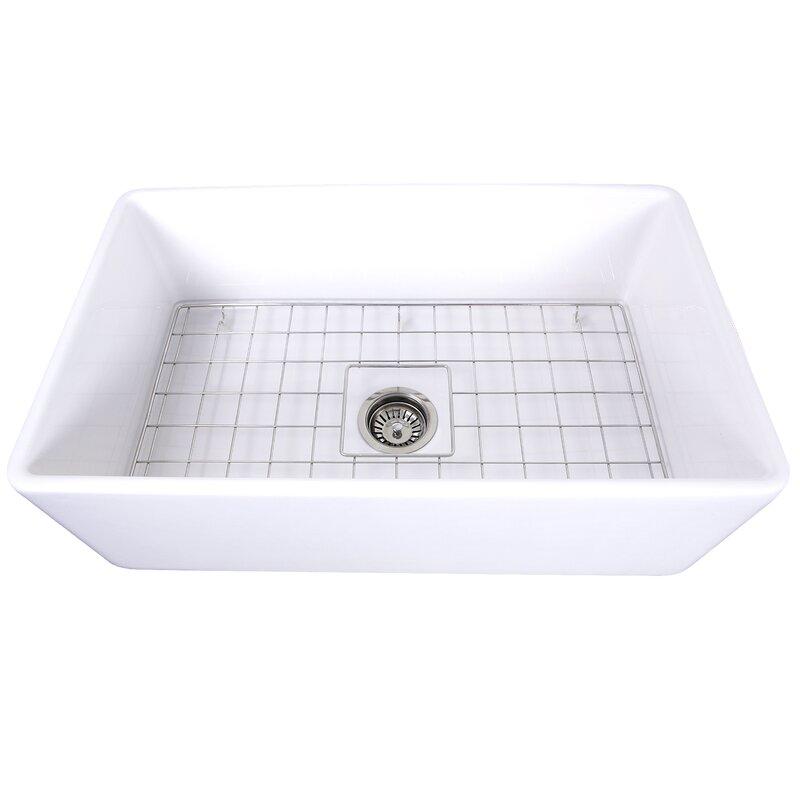 stone norway sink shadow granite black kitchen