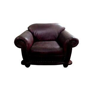 Club Club Chair