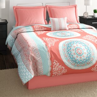 Discounted teen bedding