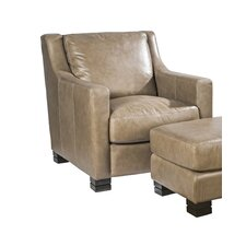 Colby Club Chair by Palatial Furniture