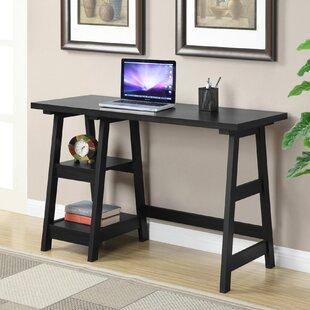 stunning natural brown wooden diy corner desk. Georgette Writing Desk Stunning Natural Brown Wooden Diy Corner M