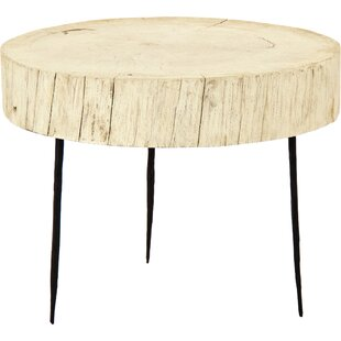 Adeline Coffee Table by Zentique