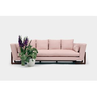 Top LRG Sofa by ARTLESS Reviews (2019) & Buyer's Guide