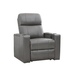 Fairfax Power Recliner