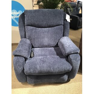 Outstanding Hercules Big Mans Wall Hugger Recliner Lamtechconsult Wood Chair Design Ideas Lamtechconsultcom