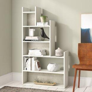 Tower Bookcase By Brayden Studio