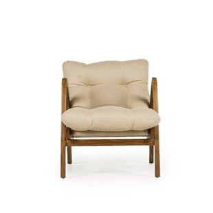 Resource Decor Andrew Martin Sarah Armchair