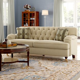Darby Home Co Luisa Sofa