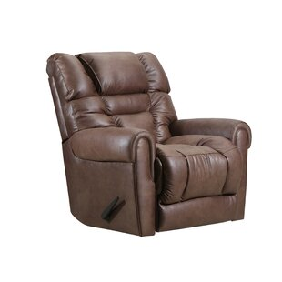Shop For Boston Recliner by Lane Furniture Reviews (2019) & Buyer's Guide