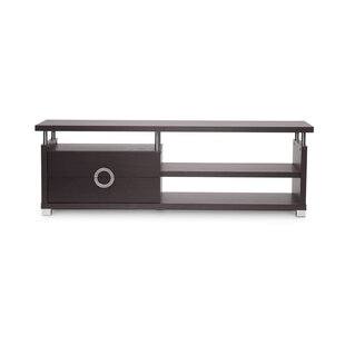 Spicer TV Stand for TVs up to 60