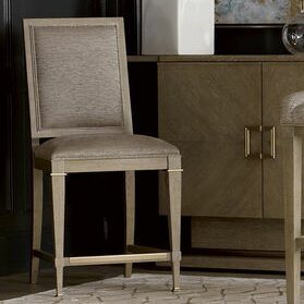 Albright Bar Stool Everly Quinn