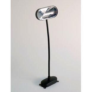 Compare prices Solar 2-Light LED Spot Light Kit (Set of 2) By Homebrite Solar