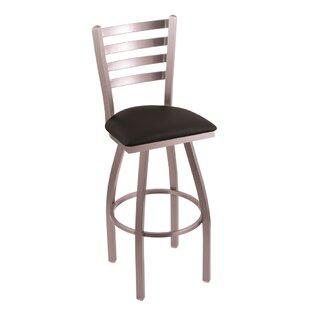 Holland Bar Stool Jackie 3..