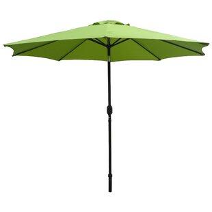 Rohrsburg 9' Market Umbrella