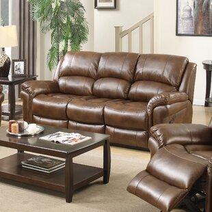 Search Results For Three Piece Suites Sofas