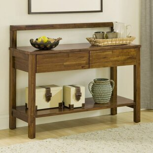 72 Inch Wide Console Table Wayfair