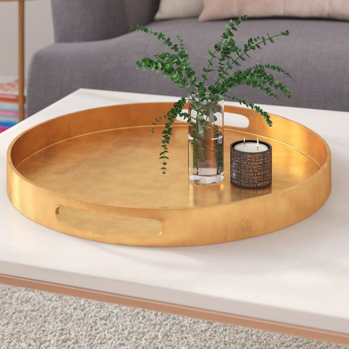 Amazing Luxe Coffee Table Tray Gamerscity Chair Design For Home Gamerscityorg