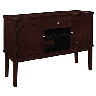 Mayur Sideboard Red Barrel Studio