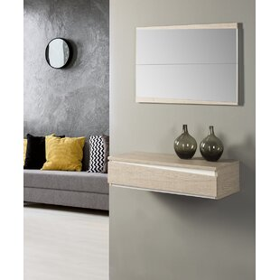 Lineberger 2 Piece Floating Shelf Set By Ebern Designs