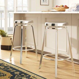 Super Chilton 25 Swivel Bar Stool Pdpeps Interior Chair Design Pdpepsorg