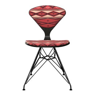 Foundry Select Blenheim Dining Chair
