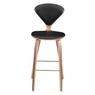 Ramsey 29.3 Bar Stool Corrigan Studio