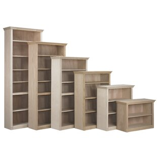 Federal Crown Standard Bookcase Arthur W. Brown