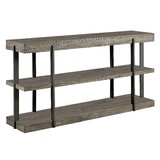 Sorrento 53 Console Table by Gracie Oaks