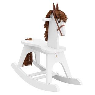 6daaa0919 Rocking Horses You ll Love