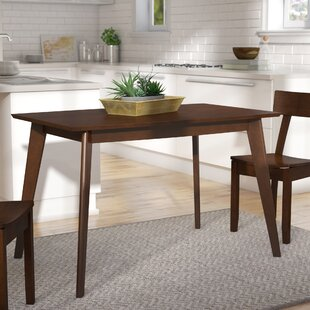 Xander Dining Table by Lan..