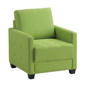 Edinburg Configurable Living Room Set by Ebern Designs