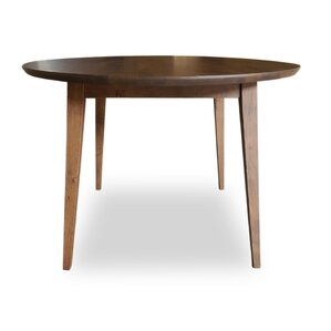 Richford Dining Table