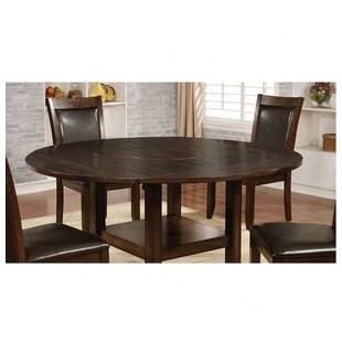 Herbert Drop Leaf Dining Table