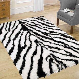 zebra area rug. Zebra Area Rug