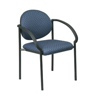 Reviews Guest Chair by Office Star Products Reviews (2019) & Buyer's Guide