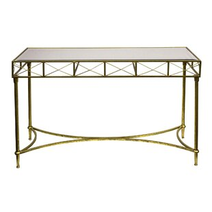 Brookman Console Table