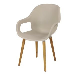Hermosillo Dining Chair George Oliver