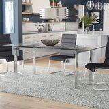 https://secure.img1-fg.wfcdn.com/im/59429875/resize-h160-w160%5Ecompr-r85/4992/49925652/chellsey-extendable-dining-table.jpg