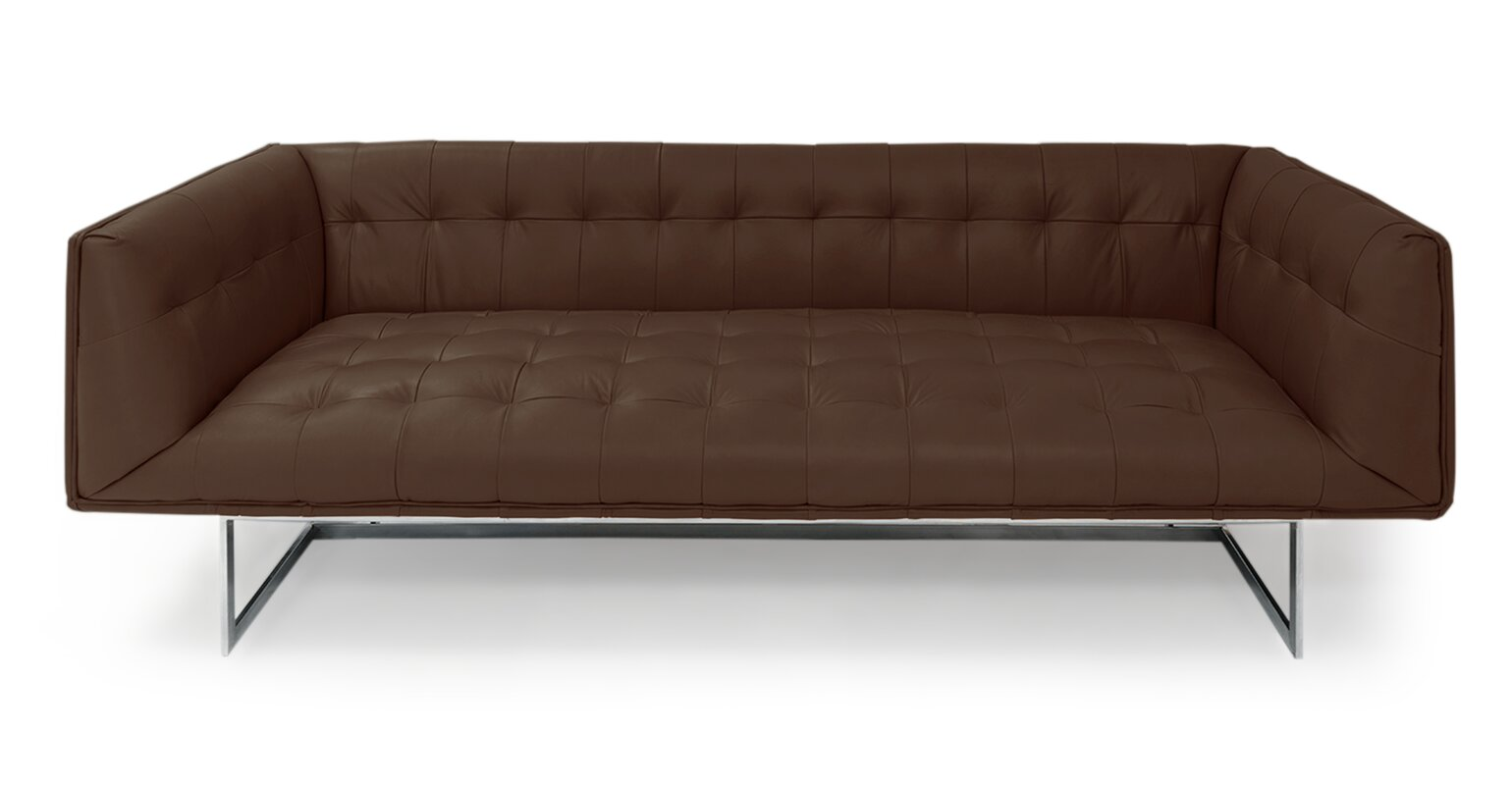 Stunning Chesterfield Sofa Holz Modern Images - Ideas & Design ...