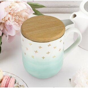 Casey™ Coffee Mug