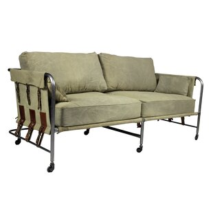 Comparison Nagao Sofa by Williston Forge Reviews (2019) & Buyer's Guide