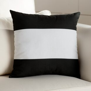 Tarrytown Throw Pillow