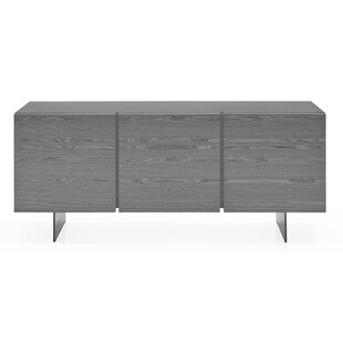 Sipario Sideboard by Calligaris Reviews
